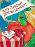 princess-dinosaur1