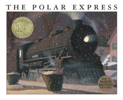 the-polar-express1