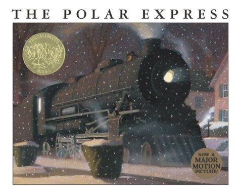the-polar-express1