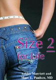 size-22