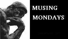 musing-mondays-big2