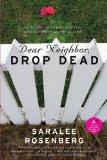 dear-neighbor