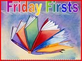 friday-firsts