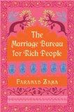 the-marriage-bureau