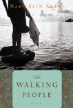 walking-people