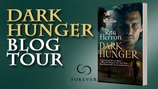 DarkHungerBlogTour