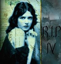 RIP IV