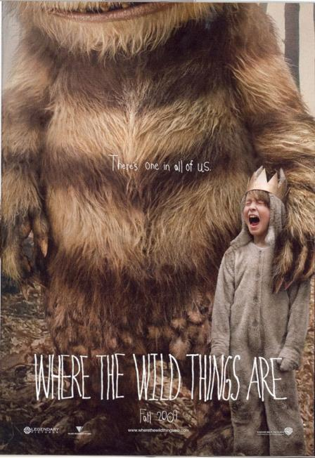 where-the-wild-things-are-poster_448x652