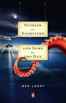 Stories for Nighttime and Some for theDay
