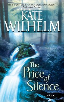 Review: The Price of Silence by Kate Wilhelm