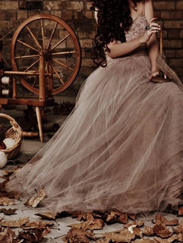 Fairy Tale Images: Rumpelstiltskin