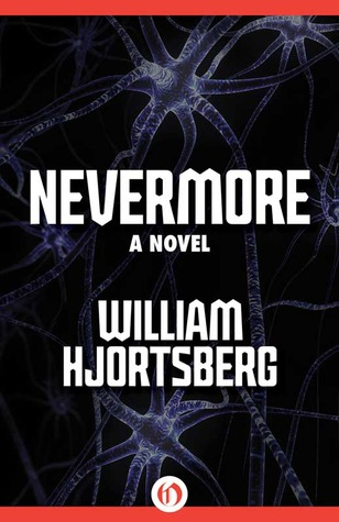Review: Nevermore by William Hjortsberg