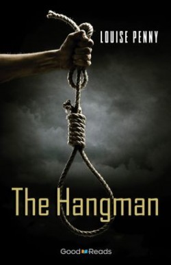 Review: The Hangman by Louise Penny