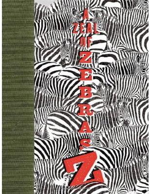 Review: A Zeal of Zebras by Woop Studios