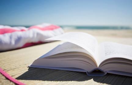 Guest Post: Elizabeth Buhmann, author of Lay Death at Her Door