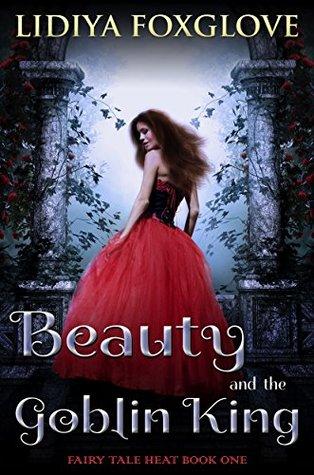 Thursday's Tale: Beauty and the Goblin King
