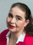 Julia Bettelheim