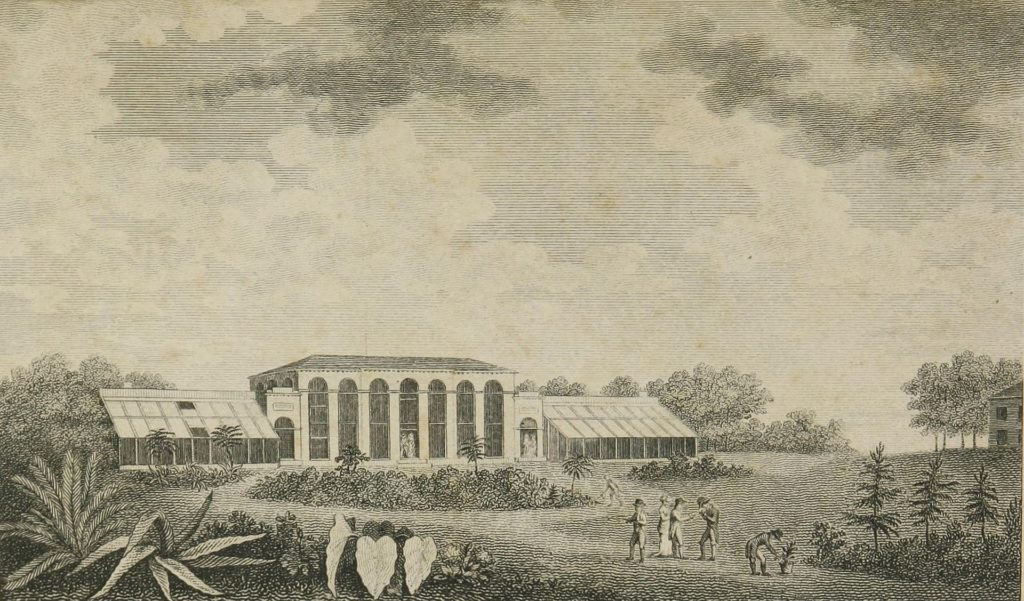 1920px-View_of_the_Botanic_Garden_at_Elgin