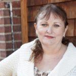 Lynn Cahoon