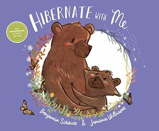 One Copy of Hibernate with Me