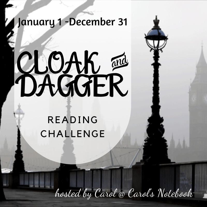 Cloak and Dagger 2021