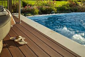 3 Ways to Prepare Your Home for Summer