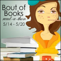 Bout of Books 22